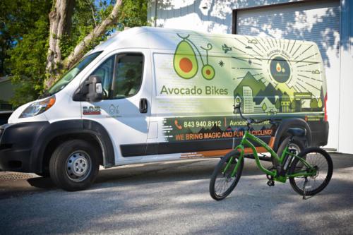 Avocado_Bikes_Wrap_1