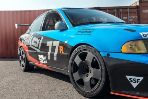 WRAPMATE_apikol_ppir_racetrack_racecar_davidglessner-8-1