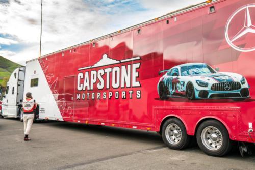 Wrapmate - Capstone Racing-4
